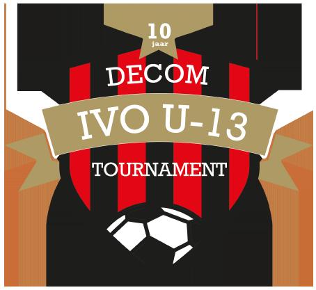 Top-D IVO